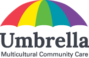 Umbrella - Multicultural Community Care