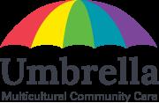 Umbrella - Multicultural Community Care